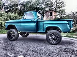 Chevy Offroad Trucks Beautiful Chevy 4×4 Step Side Old Time Pickups ... Apparatus Sale Category Spmfaaorg Red Old Fashioned Car Stock Image Image Of Classic Aged 895213 The Images Collection Truck World Pinterest Street Smart Places Antique Intertional Tractor Used For Sale Kb 11 East Coast Drag Racing Hall Fame Classic Car Trucks Old Time Junkyard Rat Rod Or Restorer Dream Cars Chevy Tiffany Murray Photography 1978 Autocar Dc 87 Bigmatruckscom 1948 Chevygmc Pickup Brothers Parts Wallpaper Mecalabsac Page 9 1940 Ford Second Around Hot Network Trucknet Uk Drivers Roundtable View Topic Time Trucks