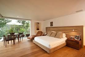 schlafen wie im hotel 10 geniale schlafzimmer homify