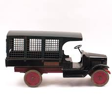 Buddy L Moline Illinois Antique 1920s Truck Screenside Expres Line ... Fileau Printemps Antique Toy Truck 296210942jpg Wikimedia Vintage Toy Truck Nylint Blue Pickup Bike Buggy With Sturditoy Museum Detailed Photos Values Appraisals Vintage Metal Toy Truck Rare Antique Trucks Youtube Dump Isolated Stock Photo Image 33874502 For Sale At 1stdibs Free Images Car Vintage Play Automobile Retro Transport Pressed Steel Wow Blog Tin Rocket Launcher Se Japan Space Toys Appraisal Buddy L Trains Airplane Ac Williams Cast Iron Ladder Fire 7 12