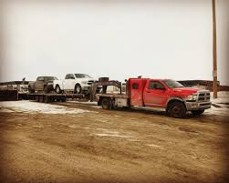 Images Tagged With #decktruck Photos And Videos On Instagram 24 May ... Hot Shot Trucking Mesquite Rental Services Inc Hshot Trucking Pros Cons Of The Smalltruck Niche What Is Are Requirements Salary Fr8star Sleeper For Custom Hardside Camper Cfiguration Business Cards Credit Free Tow Truck Card Templates Lhreux Pittsburg New Hampshire Get Quotes How To Start Cversion Hauler We Finance On 2040cars Ford Trailer On Workbench Big Rigs Model Cars Equipment Ryker Oilfield Hauling