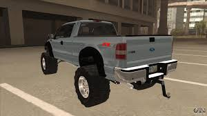 Ford F-150 EXT Off Road 2007 For GTA San Andreas Grand Theft Auto 5 Gta V Cheats Codes Cheat Ford F150 Ext Off Road 2007 For San Andreas Cell Phone Introduction Grand Theft Auto 13 Of The Best To Get Your Rampage On Stock Car Races And Cheval Marshall Unlock Location Vehicle Mods Dodge Gta5modscom Tutorial How Get A Rat Rod Truck Rare Vehicle Youtube Ps4 Central Tow Truck Spawn Ps4xbox Oneps3xbox 360