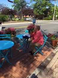 Downtown Cranford Installs Temporary Parklet Under 2017 Downtown ... Elegant Best Backyards Vtorsecurityme See And Share Photos Of Westfields Halloween Displays In Announces Newly Remodeled Showroom Mahopac Ny Tour A Colorado Dream Home That Wowed Everyone Featured Property The Week News Tapinto A Movein Ready Glenwood Area Swing Set Installation For Contest Winner Youtube 2017 Wood Decks Cost Calculator New York Manta Drug Cris Our Backyard Cuts Ribbon On Office 14 Best Pergolas Images Pinterest Pergola Garden Design With In Google Shed Displays Locations