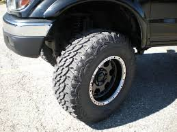 Feeler: 35x12.50/17 Tires On 17x10 Wheels - Toyota Tacoma Forum American Racing Classic Custom And Vintage Applications Available What Size Wheels Tires Do You Have On Your Car Archive 17x10 Hypsilver Xxr 531 Wheels 5x100 5x45 20 Ford Mustang Fits 072018 Wrangler Jk Quadratec Car Gmc Sierra 1500 Fuel 1piece Maverick D537 Black Draglite Weld Custom Automotive Packages Offroad 18x9 Xd Nv Machined Offroad Wheel Method Race Poll Wheel Tire Should I Go With Truck Rims By Rhino