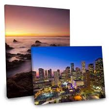 custom photo wall decor canvas murals banners mailpix