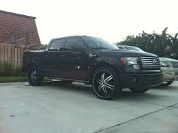 2010 Ford F150 HARLEY DAVIDSON For Sale | 2008 Ford Harley Davidson Trucks For Sale Best Car 2018 Pin By Vince Stalling On F150 Harley Davidson Pinterest 2012 Ford Harleydavidson News And Information 2006 F250 Super Duty Xl Sixdoor In Street Glide Usa For Sale 2003 Harleydavidson 100th Ann Edition 09136 Only For Sale Is Your Unveils Limited Edition 2002 Supercrew Pickup Truck Item F Truck In Review Red Deer Custom Back 2019 08 Youtube