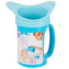 bath spout cover toys r us babies r us shoo rinse cup blue babies r us