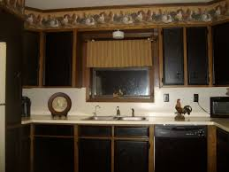 Kitchen Cabinet Soffit Ideas 15 best images of decorating kitchen bulkhead decorate kitchen