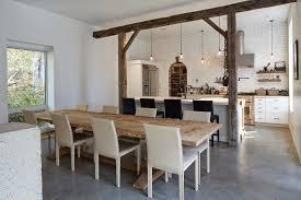 sol de cuisine sol de cuisine un choix pratique et esthétique moderne salons