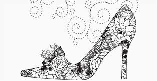 49 Lovely Coloriage Coccinelle Maternelle Coloriage Kids