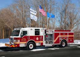 100 Emergency Truck Vehicle Specialists