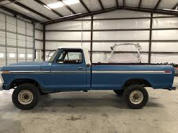 Ford F250 4x4 Regular Cab Highboy For Sale In Greenville, TX 75402 1974 Ford Highboywaylon J Lmc Truck Life Fseries Sixth Generation Wikipedia Erik Wolf Old Ford Truck 4x4 Highboy Projects Lets See Some Fenderless Highboy Model A Trucks The 1971 F250 High Boy Project Highboy Project Dirt Bike Addicts 1976 Drive Away Youtube 1967 4x4 Restoration F250 Cummins Powered In Arizona Regular Cab For Sale Greenville Tx 75402 14k Mile 1977