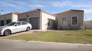 4 Bedroom Houses For Rent by Endearing 4 Bedroom Houses For Sale In Fresh Home Interior Design