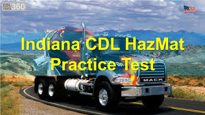 Indiana CDL HazMat Practice Test - YouTube My Short Lived Experience With Hazmat Tanker Page 1 Basin Western Inc Providing The Safest And Most Costeffective Shipping Dangerous Goods Around World Dgd Transport Best 3pl Hazmat Driving Jobs For Truckers With Cerfication Home Truck Rollover Lawyer Simmons Fletcher Pc Trucking Archives Logiflex Whats On That The Idenfication Of Hazardous Materials In Commercial Insurance National Ipdent Broker Transportation Next Exit Logistics Open Road Hazmat Ny Groendyke Increases Pay Drivers