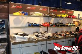 Killerbody RC At IHobby 2013 « Big Squid RC – RC Car And Truck News ...