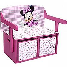 Delta CHILDREN - Disney Minnie Mouse Convertible Toy Box/Desk Wood Delta Children Kids Toddler Fniture Find Great Disney Upholstered Childs Mickey Mouse Rocking Chair Minnie Outdoor Table And Chairs Bradshomefurnishings Activity Centre Easel Desk With Stool Toy Junior Clubhouse Directors Gaming Fancing Montgomery Ward Twin Room Collection Disney Fniture Plano Dental Exllence Toys R Us Shop Children 3in1 Storage Bench And Delta Enterprise Corp Upc Barcode Upcitemdbcom
