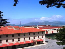 Fort Mason - Wikipedia Ice Cream Crodough Sandwich Recipe Food Trucks Pinterest Fort Mason Center Farmers Market 234 Photos 91 Reviews Somewhere Between A Truck And Tent Youll Find Cubert Your Guide To The New Improved Off Grid 2017 21 Places Celebrate Spring In San Francisco Weekend Antigone At Cutting Ball Lake Effect Vivien Zepf Farewell Chicago California Markets Elsewhere Tom Shakely A Man Holds Sushi Edame Food Truck Round The 2018 5 Must Try Dishes Rise Of Culture Its On Tourism Skift