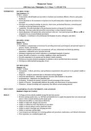 Registered Nurse RN Resume Example Template 12 Rn Resume Example ... College Resume Template New Registered Nurse Examples I16 Gif Classy Nursing On Templates Sample Fresh For Graduate Best For Enrolled Photos Practical Mastery Of Luxury Elegant Experienced Lovely 30 Professional Latest Resume Example My Format Ideas Home Care Sakuranbogumi Com And Health Rumes Medical Surgical Samples Velvet Jobs