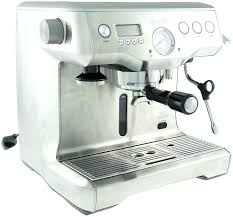 Dual Espresso Coffee Maker Boiler Machine 2 Compressed Wega Commercial