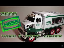 Video Review Of The Hess Toy Truck: 2008 Hess Toy Truck And Front ... Hess Toy Truck Through The Years Photos The Morning Call 2017 Is Here Trucks Newsday Get For Kids Of All Ages Megachristmas17 Review 2016 And Dragster Words On Word 911 Emergency Collection Jackies Store 2015 Fire Ladder Rescue Sale Nov 1 Evan Laurens Cool Blog 2113 Tractor 2013 103014 2014 Space Cruiser With Scout Poster Hobby Whosale Distributors New Imgur This Holiday Comes Loaded Stem Rriculum