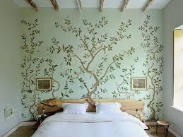 Bedroom Wallpaper Ideas New 30 Best Diy Designs For Bedrooms Uk 2015