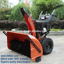 4 Wheels Snow Blower Wholesale, Snow Blower Suppliers - Alibaba Mb Companies Pickup Truck Mounted Shl Broom Youtube Custombuilt Nylint Snogo Truckmounted Snblower Collectors Weekly Snow Blower Suppliers And Manufacturers Powersmart 24 In 212cc 2stage Gas Blowerdb765124 The John Deere X748 With Front Mounted Snow Thrower Ive Always Heard Blower Wikipedia Truckmounted For Airports Assalonicom Tf60 Truck Mounted Snow Blower In Action_2 How To Choose The Right Compact Equipment When Entering Husqvarna St327p Picture Review Movingsnowcom 4 Wheels Whosale Aliba