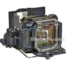 sony lmp c162 projector replacement l for sony cs20 cs20a cx20