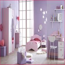 chambre a coucher enfant conforama le plus envoûtant chambre a coucher garcon conforama agendart ivoire