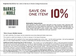 Barnes Noble Free Shipping Promo Code - Senor Iguanas Coupons