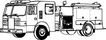 Fire Truck Perspective Coloring Page | Wecoloringpage Caillou English 2015 Cartoon Gilbert Gets Caught Up A Tree And To Caillous Delight Fire A New Member Of The Family With Subtitles Video Party Favors Fire Truck Ideas Zombie Trucks Photo Prop Birthdayexpresscom Kenworth Wrecker Coloring Page Wecoloringpage Idcai2504 Lights Sounds Firetruck Red Toys Games Easy Cheap Paper Straw Witch Brooms Halloween Mediacom Tv Movies Shows Jumbo Foil Balloon Favor Box 4pack In His Rcues Friends From Tree Park