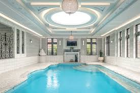 100 Photos Of Pool Houses That Make A Splash Westchester Home Summer