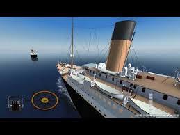 Ship Sinking Simulator Download Dropbox by Sinking Simulator Ms Poseidon Videomoviles Com