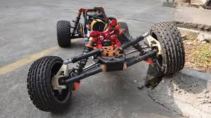 VIM HPI Baja 5B RTR/5B SS/5T Aluminum Swing Axle Shock Towers Red ... Detachment 84 Toyota Pickup Parts Tags Truck 1pr 2ea Led Baja Tough 5000 Lumens Waterproof 24led Flood And Spot Losi Baja Rey 110 Rtr Trophy Red Los03008t1 Cars Axial Racing Yeti Score Bl 4wd Axid9050 The F250 Is Baddest Crew Cab On Planet Moto Networks Exploded View Super 16 Desert Avc Rt Trophy Truck Fabricator Prunner Amazoncom Hasbro Tonka Mod Machines System Dx9 Vehicle Toys Axi90050 Trucks Hobbytown Ivan Ironman Stewarts 500 Wning For Sale Corbeau Rs Recling Suspension Seat Parts List And 110scale Truckred