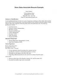Retail Sales Associate Resume Samples Velvet Jobs General ... Retail Sales Associate Resume Sample Writing Tips Associate Pretty Free 33 65 Inspirational Images Of Objective Elegant For Examples Koran Sticken Co 910 Retail Sales Resume Samples Free Examples Leading Professional Cover Letter Career 10 Example Proposal