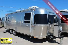 100 Airstream Vintage For Sale Inventory RV For In Texas Of Austin