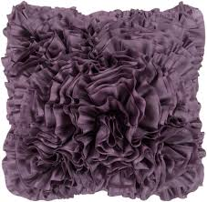 Decorative Couch Pillows Amazon by Decor Purple Throw Pillows Large Decorative Pillows Purple