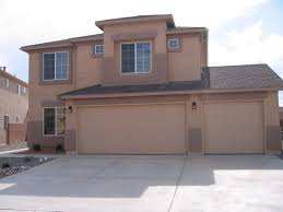 Rent to Own Homes Lease2Buy