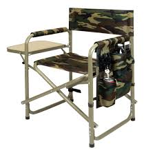 Picnic Time Camouflage Sports Portable Folding Patio Chair-809-00 ... Cosco Simple Fold Full Size High Chair With Adjustable Tray Chairs Baby Gear Kohls Camping Hiking Portable Buy Farm Momma Necsities Faith Farming Cowboy Boots Pnic Time Camouflage Sports Folding Patio Chair80900 Amazoncom Ciao Baby For Travel Up Nauset Recliner Camo Cape Cod Beach Company Vertagear Racing Series Pline Pl6000 Gaming Best Reviews Top Rated 82019 Outdoor Strap On The Highchair Highchairs When Youre On