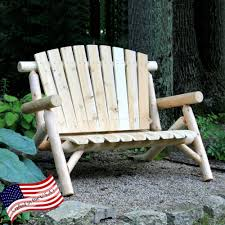 Details About Lakeland Mills 4 Ft. White Cedar Log Loveseat Bench, Natural 52 4 32 7 Cm Stock Photos Images Alamy All Things Cedar Tr22g Teak Rocker Chair With Cushion Green Lakeland Mills Porch Swing Rocking Fniture Outdoor Rope Modern Ding Chairs Island Coastal Adirondack Chair Plans Heavy Duty New Woodworking Plans Abstract Wood Sculpture Nonlocal Movement No5 2019 Septembers Featured Manufacturer Nrf Log Farmhouse Reveal Maison De Pax Patio Backyard Table Ana White And Bestar Mr106al Garden Cecilia Leaning Ladder Shelves Dark Wood Hemma Online