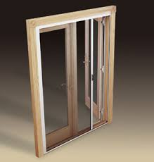 Outswing French Patio Doors by 14 Anderson Outswing French Patio Doors Shop Reliabilt 71 5