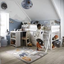 vert baudet chambre enfant chambre d enfant les plus jolies chambres de garçon une chambre