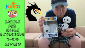 Barnes & Noble Exclusive Funko Pop! Review (Star Wars: K-3PO ... Barnes Noble Bookstore Shreveport Louisiana 25 Reviews Dr Seuss Funko Mystery Minis Full Case Toy Review Review Nook Hd Youtube And Glowlight 3 Star Wars Thrawn A Beyond The Films The Report Lepin 15017 Starbucks Store Set Review Edition Of Dune To Close Metro Pointe Store In Costa Mesa Orange Rated 15 Stars By 36297 Consumers Concept Opening Folsom Features Full Lego Ripoff Now Copying Ideas Projects Afol Angrily 2011 Verge