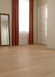 parquet pour chambre à coucher parquet 10mm idéal pour l étage des chambres à coucher lalegno