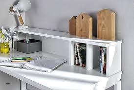 bureau de change pas cher bureau de lit table lit bureau bureau travail bureau lit