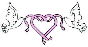 Wedding Clip Art Reception Clipart Downloadclipart Org