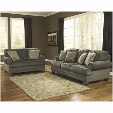 Boscovs Leather Sofas by Rent A Center Sofa Bed Emejing Rent A Center Bedroom Sets Gallery
