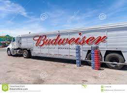 Budweiser Truck Editorial Stock Image. Image Of Delivered - 123482789 Pictures Of Lifted Trucks With Stacks Rockcafe Black Colour Of Miniature Car Pickup Truck Coins What Is With The Stacks Dodge Diesel Resource Forums Ram 2500 Truckdowin Budweiser Truck Editorial Stock Image Image Delivered 123482789 2nd Gens Page 2 Author Archives Randicchinecom Diy Exhaustdual Smoke Dope First Gen Cummins First Gen New Chevy Hand Hundreds Dollars Isolated On White Stock