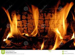 Fireplace wallpaper live