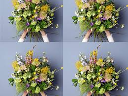 Mother's Day 2019: 15 Best Flowers To Brighten Her Special Day 20 Off Eco Tan Coupons Promo Discount Codes Wethriftcom About Smith Floral Greenhouses Reviews Hours Delivery Flower Delivery Services In Melbourne Maddocks Farm Organics Buy Edible Flowers Online Poppy Botanical Chart Wall Haing Print With Wood Poster Hangers Pull Down Reproduction Solid Brass Hdware Ecofriendly Art Cratejoy Coupons Best Subscription Box Coupon Codes Apple Student 2019 Airpods Flirt4free Coupon Gaia Plants And Gifts Dtown Las Vegas 6 Last Minute Sites For Mothers Day With Redbus Offers Upto 550 Off Bus Promo Code Sep Shop Petal By Pedal Rosa Cadaqus Your Dried Flower Shop Europe