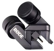 Best External Microphones For iPhone 7 8 X & iOS Lightning