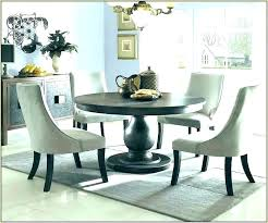 36 Inch Dining Room Table White Round 6 Chairs Enjoyable Kitchen